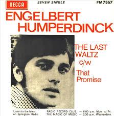 10 November 1967 Sa Top 20 Charts