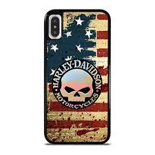 Designer Phone Cases For Samsung Galaxy S5 Skull America Phone Case For Iphone 5c 5s 6s 6plus 6splus 7 7plus Samsung Galaxy S5 S6 S6ep S7 S7ep Designer Phone Cases Best Phone Cases From