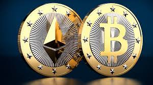 Bitcoin and Ethereum have risen in price at a record - Gadget Tendency