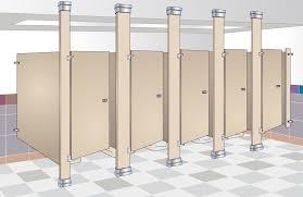bathroom stall parts. Bathroom Stall Parts : Decoration Idea Luxury Cool To