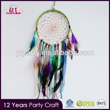 Wholesale Dream Catchers Wholesale Dream Catcher With Wind Chimes For Marriage Decoration 25
