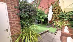 The Garden Cafe Stratford Upon Avon Youtube