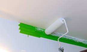 10 best paints for bathroom ceilings