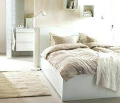 ikea linen bed linen duvet covers free ship new king linen duvet cover pillow case ikea