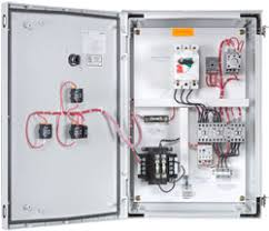 wye delta starter wiring diagram wiring diagram and hernes star delta starter wiring diagram image about