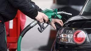 Benzin ve motorine zam geldi - Bizim Yaka Kocaeli Gazetesi