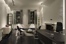Elegant design home office Interior Unique Elegant Office Design The Ignite Show Ivchic Elegant Office Antalexpolicenciaslatamco