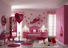 pink bedroom furniture. set kids bedroom entrancing pink bedrooms design ideas furniture e