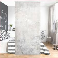 Wohnzimmer Wandfarben Ideen Wohnzimmer Frisch 32 Luxus Wohnzimmer
