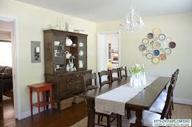 homemade decoration ideas for living room sellabratehomestaging com