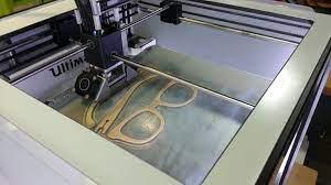 3D Yazıcı Teknolojisi – Priyoid | Türkiye'nin En Büyük 3D Yazıcı Platformu