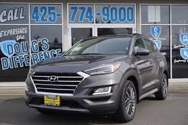 New 2021 hyundai tucson sel with awd/4wd, blind spot monitoring, tire pressure warning, audio and cruise controls on steering wheel airbags, no accidents, dual power seats, heated leather seating, illuminated entry, power moonroof, new battery, new tires, new brakes. 2021 Hyundai Tucson Ultimate Awd Km8j3cal5mu285987 Doug S Family Of Dealerships Edmonds Lynnwood Seattle Kirkland Everett Wa