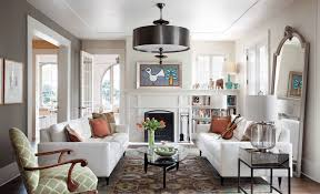 Living room design furniture Wood Freshomecom Living Room Decorating Ideas That Expand Space Freshomecom