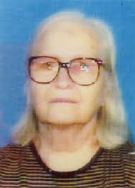 Delores Wolf Obituario - Marrero, LA