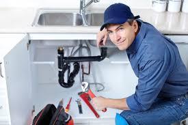 sanitary works evergreen general maintenance company