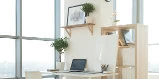 organized home office. Organized Home Office E