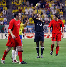De vorige keer troffen we Ronaldo, Ronaldinho, Rivaldo en … ... - Het  Nieuwsblad Mobile
