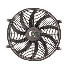electric cooling fans. speedway universal electric radiator cooling fans