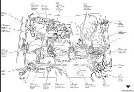 pressor wiring diagram car wiring diagram download cancross co Ve Commodore Wiring Diagram diagram of copeland current relay wiring more maps, diagram and pressor wiring diagram wiring diagram copeland pressor in addition index together with ve commodore wiring diagram download