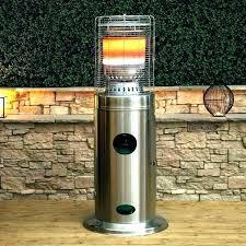 what is the best outdoor heater outdoor heater best outdoor heater deck heaters us natural gas