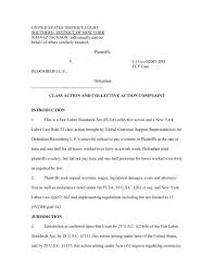 to review the complaint in this case - Getman Sweeney