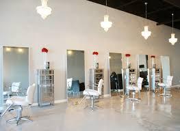 Texture Hair Design Curls Understood Hi Texture Hair Salon 20 Curls Understood