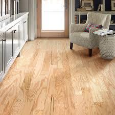 prestige oak 4 8 engineered oak hardwood flooring in natural