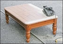 amazing coffee table amazing painting coffee table 86 on interior designing with ideas to redo coffee