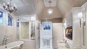 bathroom lighting fixtures ideas. bathroom lighting fixtures ideas n