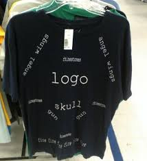 T Shirt Template Best The Douchebag TShirt Template Funny Or Die
