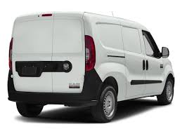 2018 dodge promaster city. contemporary city 2018 ram promaster city cargo van to dodge promaster city
