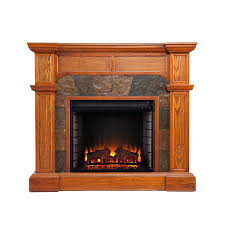 ventless gas fireplace insert plac installation
