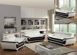 50145 50145 sofa loveseat