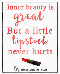 Beauty Quots Best Of Beauty Quotes To Enjoy Part 24 By Myawesomebeauty