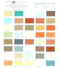 Cool Deck Paint Color Chart Home Depot Paint Color Chart Zerodeductible Co