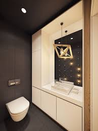 bathroom lighting melbourne. Creative Modern Bathroom Lights Ideas You\u0027ll Love Lighting Melbourne