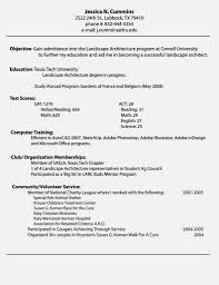 amazing strengths to put on a resume resume template for free