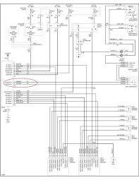 2008 dodge ram 2500 infinity stereo wiring diagram tamahuproject org 2001 dodge durango radio wiring diagram at 2000 Dodge Durango Infinity Stereo Wiring Diagram