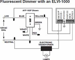 looking for a simple t5 fluorescent dimmer doityourself com electronic wiring diagram 2 gif views 2766 size 49 4 kb