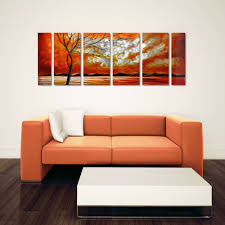 Cheap Contemporary Wall Art Online Get Cheap Contemporary Abstract Paintings Aliexpresscom