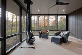 modern architecture homes interior.  Modern For Modern Architecture Homes Interior A
