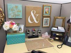 Decorate your office cubicle Ideas Cubicle Decor Chic Cubicle Decor Cubicle Ideas Decorating Work Cubicle Decorate Office Cubicle Testingsite7102site 73 Best Cubicle Decor Images Desk Desk Styling Work Desk Decor
