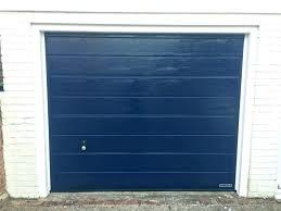 garage door replacement glass panels wood garage door replacement panels garage door replacement panels glass overhead