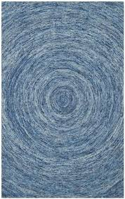 blue ikat area rug collection diamond ikat area rug blue cream