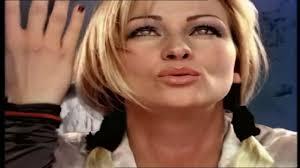 Ace Of Base Beautiful Life официално видео 1995 Vbox7