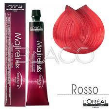L Oreal Majirel Colorazione Classica Tintura Per Capelli 50ml Oreal Colorazione Professionale L