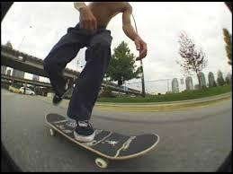 Curb Kruise | Curbing, Skate, East coast