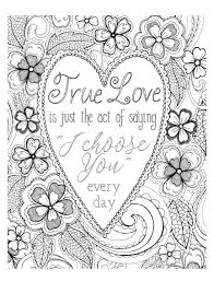 9 Giraffe Coloring Pages Free Format Download Giraffe In Love