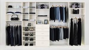 custom closet cost. Custom Closet Cost