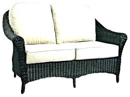 cushions for outdoor wicker furniture wicker furniture cushions ptprovidersinfo replacement cushions for outdoor wicker furniture australia